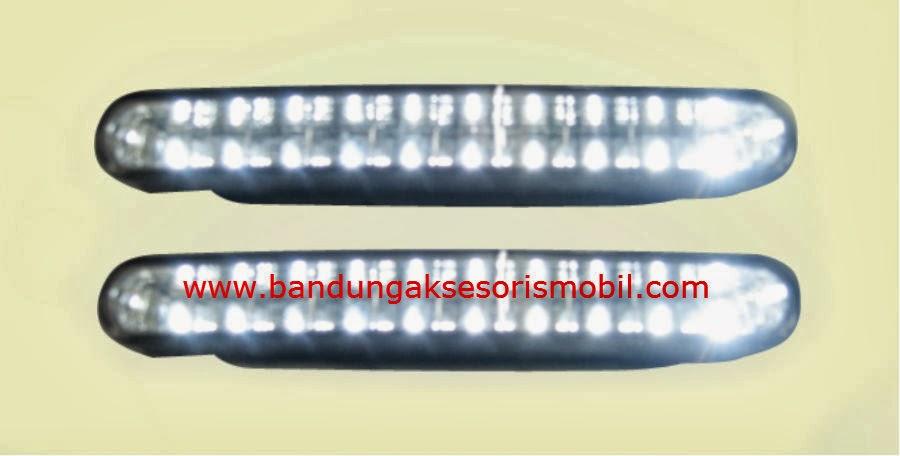 Lampu Sorot Led SE 010