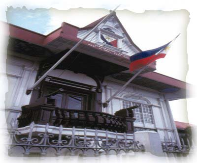 historical sites to visit in philippines Philippine historical sites  untv web 4,637 views 4:05 10 best places to visit in the philippines  historical sites in the philippines from.