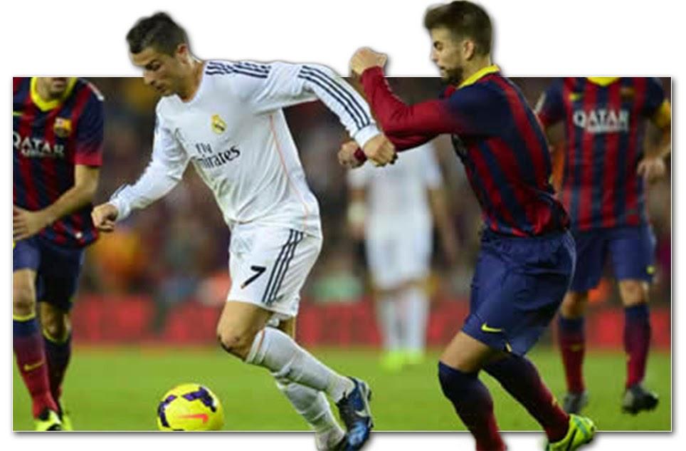 Реал барселона 23 апреля смотреть онлайн бесплатно