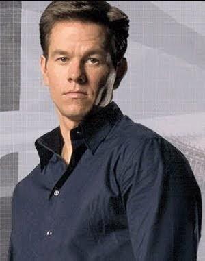 USA Cine Updates: Usa Actor Mark Wahlberg Profile and Biodata  Mark Wahlberg