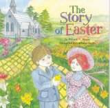 picture books, easter activities for kids, book activity, ready set read, ready-set-read.com