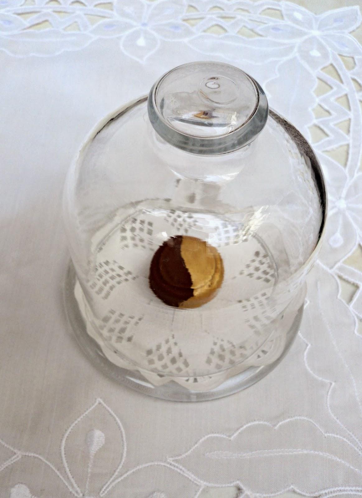 receta casera bombones, frambuesa, licor