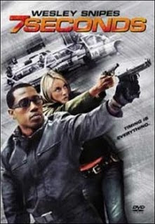 7 Seconds 2005 Hollywood Movie Watch Online