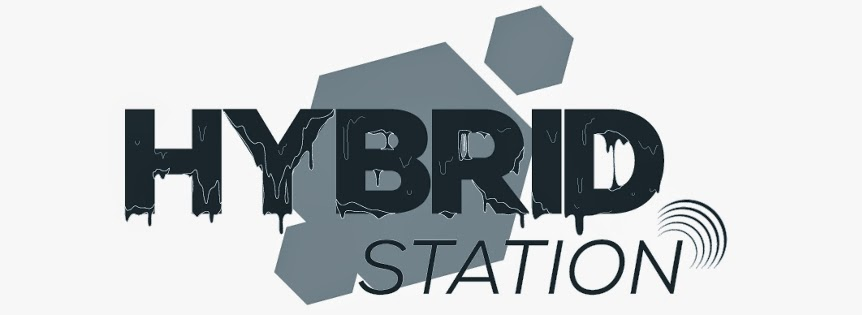 https://www.facebook.com/hybridstationmusicale?ref=stream&hc_location=stream