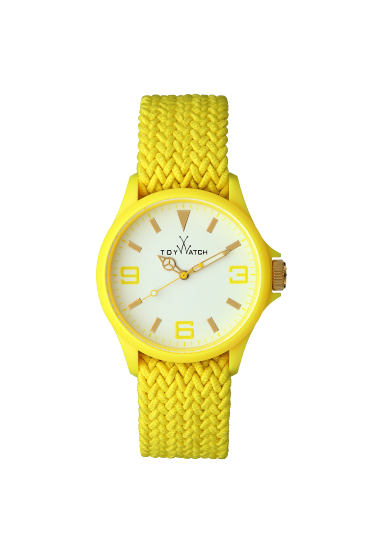 ToyWatch St Tropez Collection