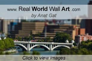 Sponsor - www.RealWorldWallArt.com