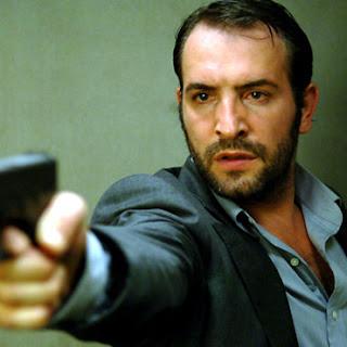 Le plein de super les roles a contre emploi au cinema for Dujardin recrutement