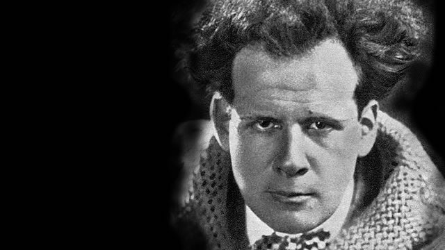 a study of sergei eisensteins montage theory essay Sergei eisenstein biography biography a striking departure from eisenstein's principles of montage and followed eisenstein the director, his essays on the.
