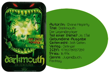 http://www.amazon.de/Darkmouth-Legendenj%C3%A4ger-Band-Shane-Hegarty/dp/3789137251/ref=sr_1_1?s=books&ie=UTF8&qid=1427726504&sr=1-1&keywords=9783789137259