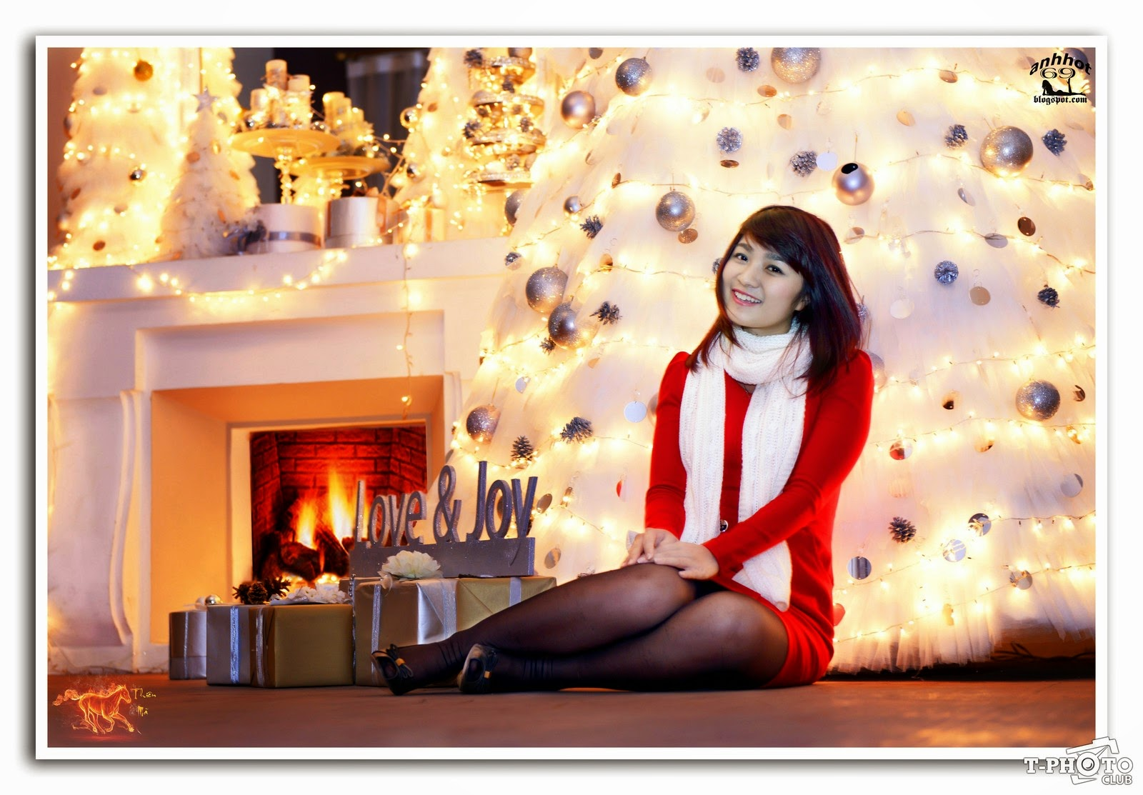 merry-christmas_08