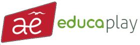 Educaplay - AEMC