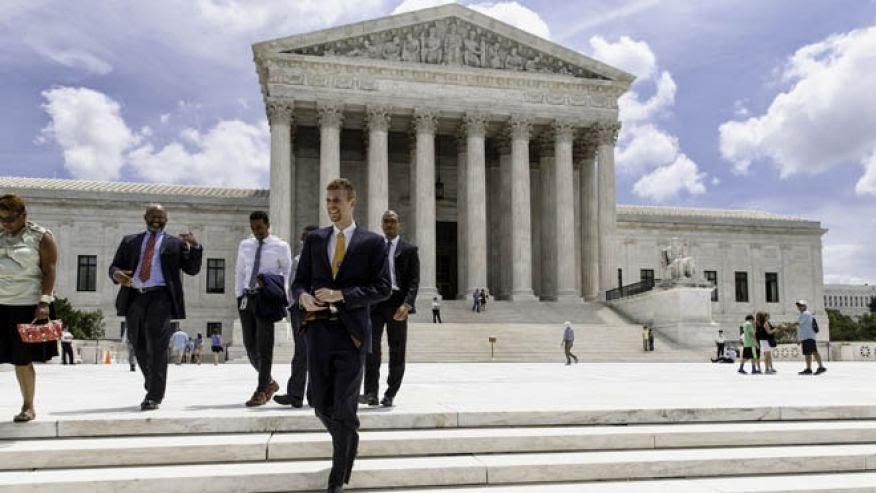 http://www.foxnews.com/politics/2014/06/30/supreme-court-hobby-lobby/