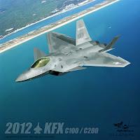 http://2.bp.blogspot.com/-s77FuFudwAM/T-gnE2kGeGI/AAAAAAAALFc/Bfd1Xr5NluU/s1600/kfx_2012_c200.jpg