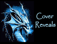 Cover Reveals