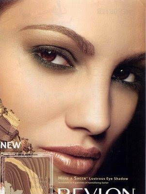Makeup eyes christina milian Eyes makeup