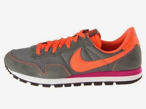 Nike Air Pegasus 83 Sneaker