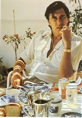 [Image: bryanferry-2.jpg]