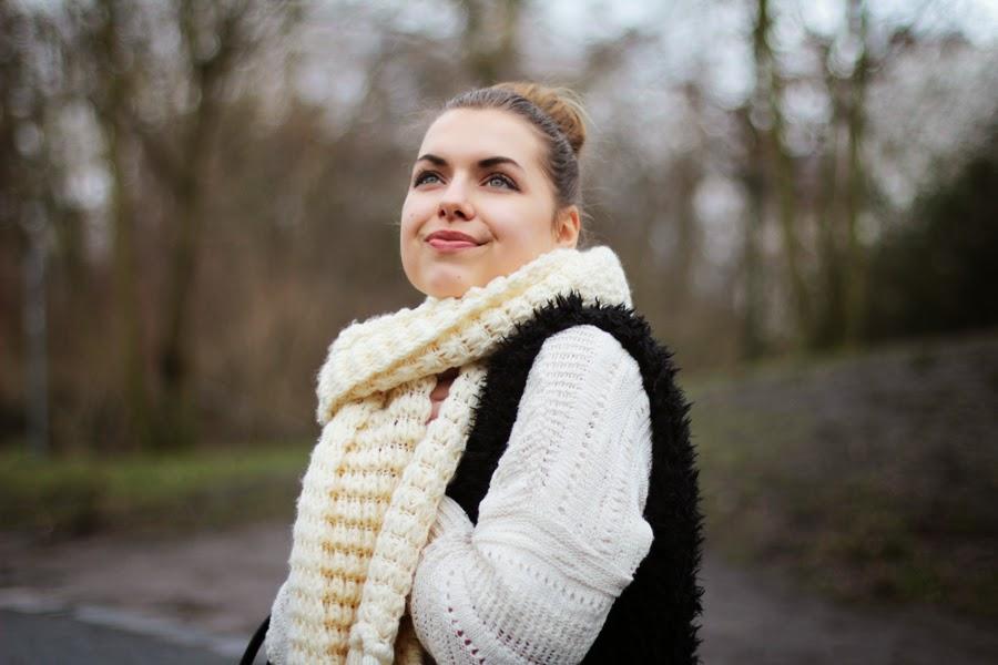 jasmin fatschild my berlin fashion blog