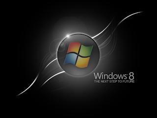Обои Для Windows 8 Скачать Бесплатно