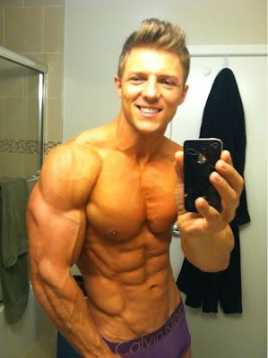 josef rakich steroids