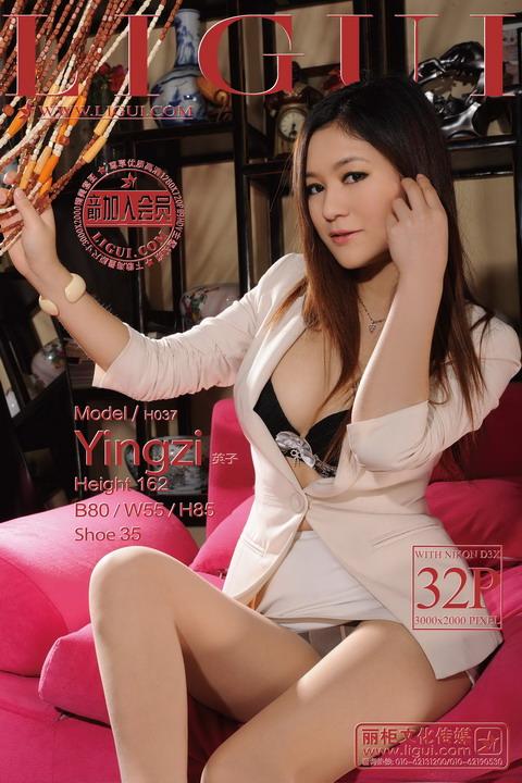 yingzi-480 [Ligui]丽柜 20130210 VIP 另類視覺 Model – 英子 [32P19MB] 062801d
