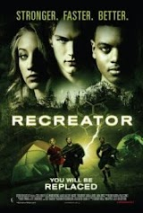 Recreator (2012)