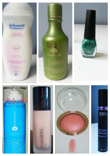produtos-favoritos-outubro-2012