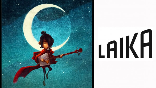 From Coraline to Kubo: LAIKA is the Stop-Motion Studio that Never ...
