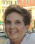 Sira López Casado