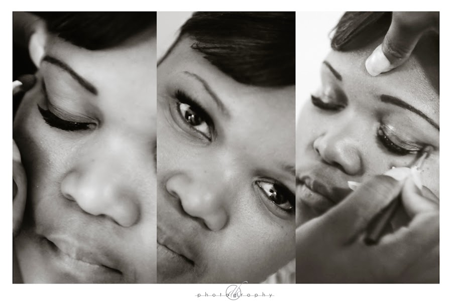 DK Photography Collage1 Lusanda & Nontando's Wedding {Gugulethu to Paarl}  Cape Town Wedding photographer