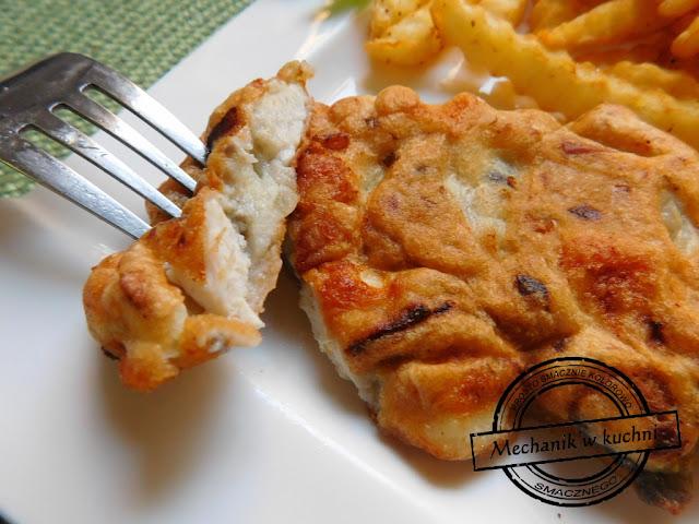 wiadomości onet targ smaku świeże warzywa mięsne drób białe mięso post adwent przepis jesienne przepisy poland coolinary