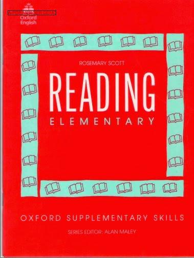 the study skills handbook pdf download