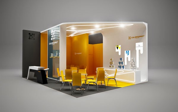 Expo Exhibition Stands Up : Trade show stands and pull up banners or exhibition