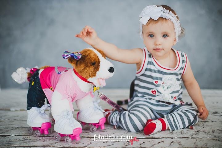 детский фотограф харьков, съемка детей, фотограф детей, детская фотосессия харьков, фотосессия детей, детская фотосъемка, семейный фотограф, семейные фотосессии