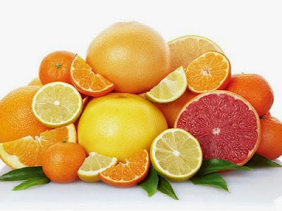 Thực phẩm hỗ trợ điều trị bệnh sỏi thận hiệu quả