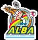 Amicale Laïque Badminton Lucé - ALBA Officiel