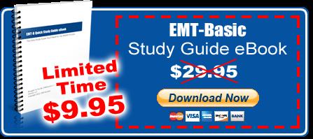 basic-paramedic-study-guide