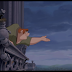 Movie The Hunchback of Notre Dame (1996)