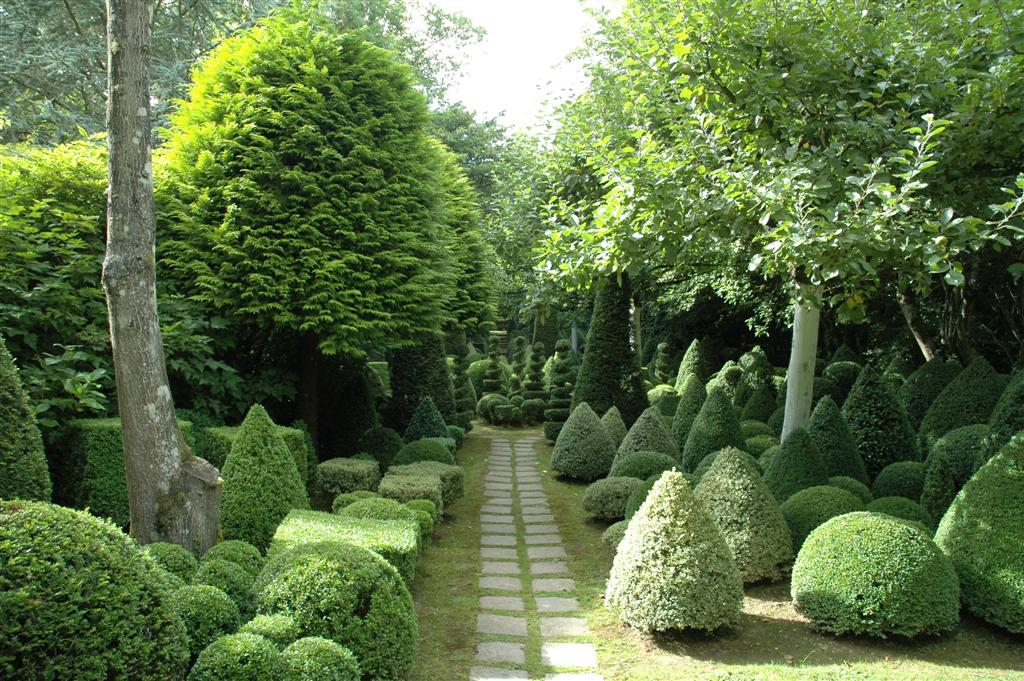 the garden wanderer les jardins de s ricourt france. Black Bedroom Furniture Sets. Home Design Ideas