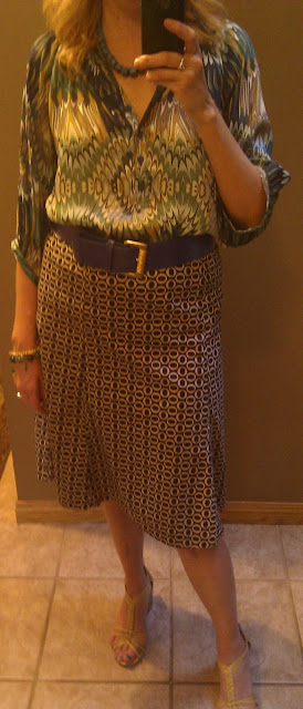 http://vvboutiquestyle.blogspot.ca/2012/09/how-do-you-choose-outfit.html