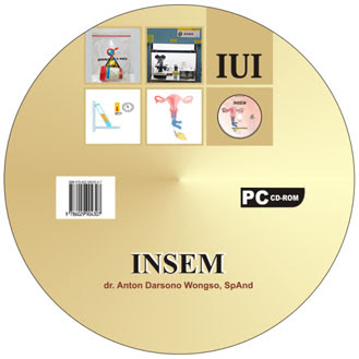 CD Multimedia Insem
