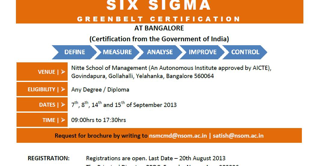 Nabl Ndt Labs Ndt Welding Inspection Training Chennai Mumbai Kerala