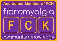 fibromyalgia FCK community * knowledge