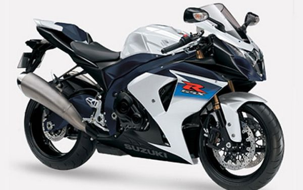 600 x 377 jpeg 36kB, Modifikasi Motor Sport Honda Cb 150 R Short News