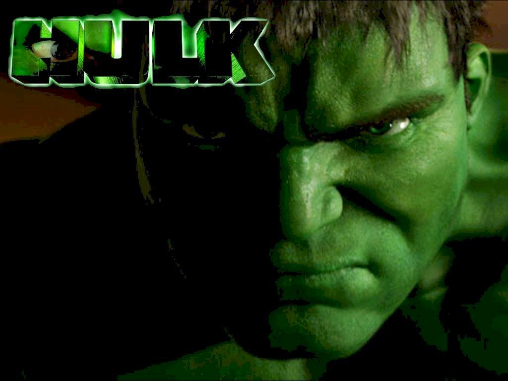 Hulk Wallpapers HD wallpapers Background HD Desktop Wallpapers