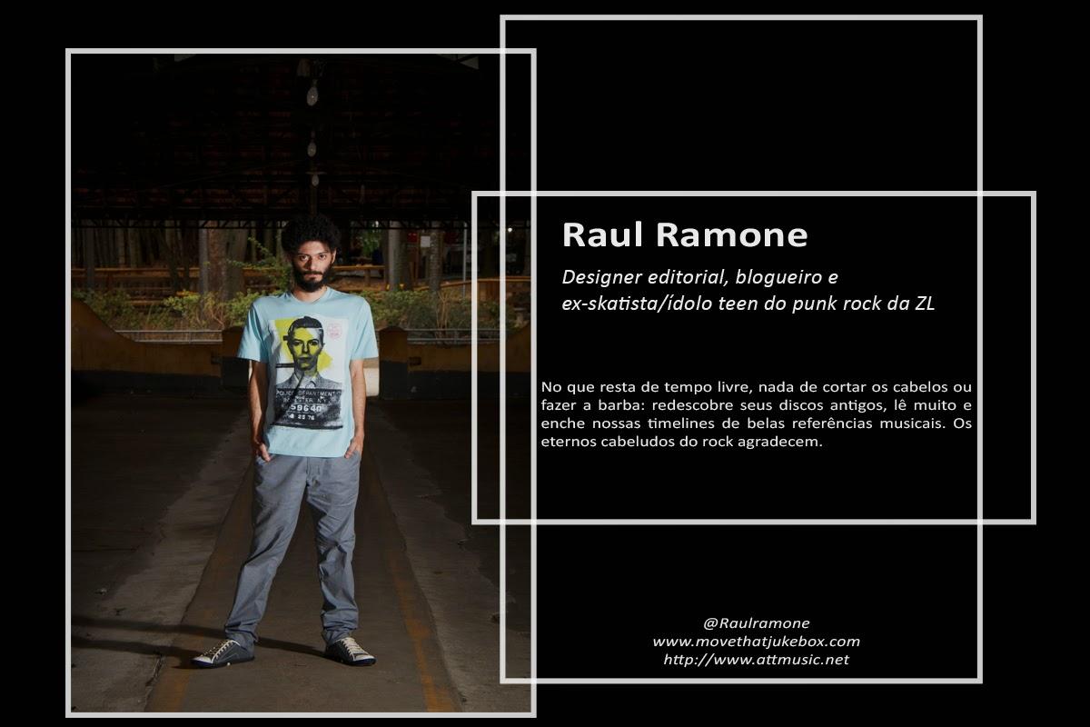http://www.comofascomunica.com.br/blog/category/arte/
