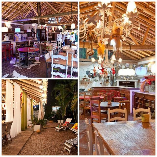 Espaço de Eventos Villa Antonieta | Gazebo