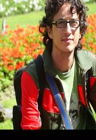 Daniel Fernandez Jobeeper