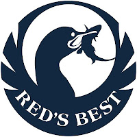 Red's Best