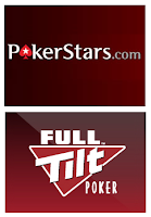 Developing: PokerStars to Buy Full Tilt Poker?